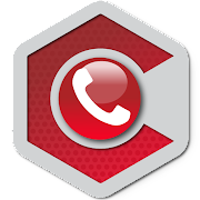 Call Blocker & Call Recorder - CallMaster