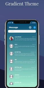 Message Effect – Color Messenger 2