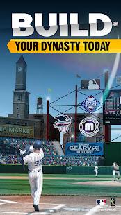 MLB Tap Sports Baseball 2020 2.2.2 Screenshots 17