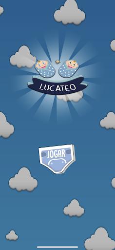 Lucateo screenshot 1