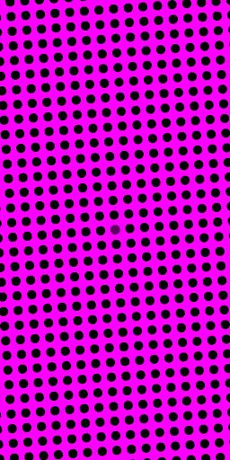 u0421olor Optical illusion screenshots apkspray 7
