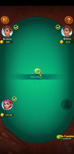 Domino Star apkpoly screenshots 10