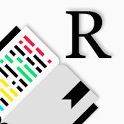 ReadDict: Anki Flashcard Maker, Read New Languages