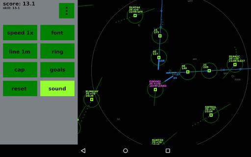 Endless ATC (free) 4.3.0 screenshots 10