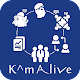 K^mAlive para PC Windows