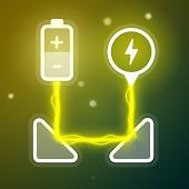 icono Laser Overload