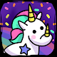 Unicorn Evolution: Fairy Tale Horse Adventure Game Download on Windows