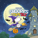 Snoopy's Town Tale - City Building Simulator - Androidアプリ