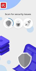 Avira Antivirus 2021 MOD (Prime Unlocked) APK for Android 3