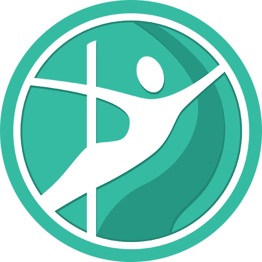 Polearn - poledance tutorials