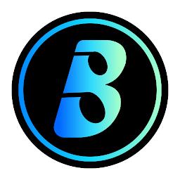 Boomplay: Téléchargez des chansons gratuitement