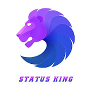 Status King - All in One Downloader