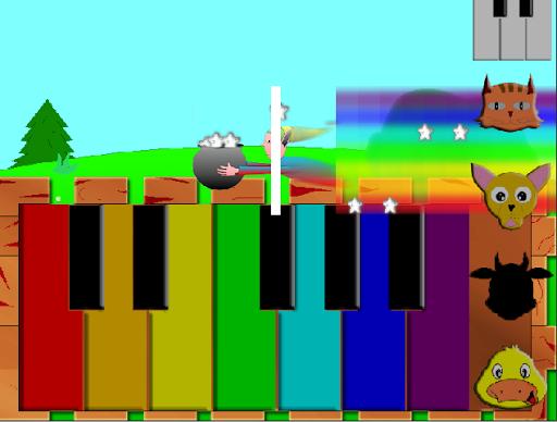 piano farm screenshot 2