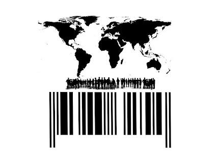 Pro PDF417 QR & Barcode Data Matrix scanner reader 1.1.0.5 Mod APK (Unlock All) 3