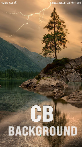 CB Background - Free HD Photos,PNGs & Edits Images  screenshots 1
