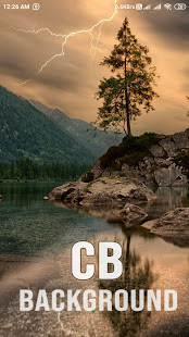 CB Background - Free HD Photos,PNGs & Edits Images 4.1.0 screenshots 1