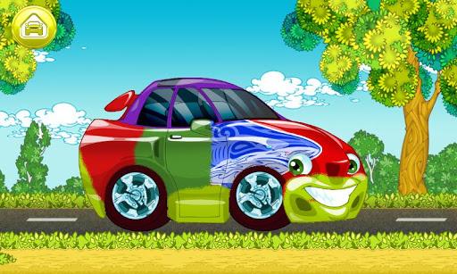 Car repair  screenshots 4