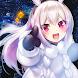 凍京NECRO<トウキョウ・ネクロ> SUICIDE MISSION - Androidアプリ