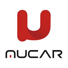 MUCAR Download on Windows