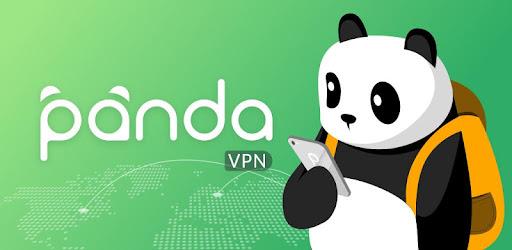Image result for panda vpn