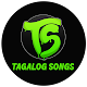 Tagalog Songs para PC Windows
