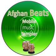 Tabla Player Afghan Free