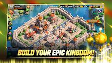 League of Kingdomsのおすすめ画像2