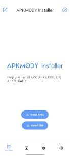 Apkmody Io , Apkmody Netflix , Apkmody Spotify , New 2021* 1