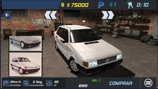 Club del Fiat 3.65f screenshots 2
