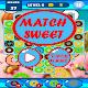 Match Sweet para PC Windows