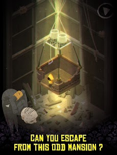 Very Little Nightmares APK (PAID) Download for Android 8