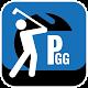 The Perfect Golf Game per PC Windows