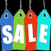 Sale price calculator free