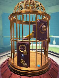 The Birdcage 3