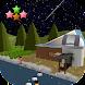 脱出ゲーム 蛍の舞う星月夜 - Androidアプリ