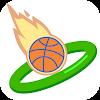 Flappy Dunk - Ball Shoot