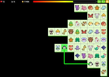 Omo - Connect Animal 15.1 Screenshots 9