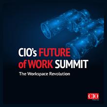 Future of Work Summit Download on Windows