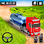 Oil Tanker Truck Driving Simulation Games 2020
