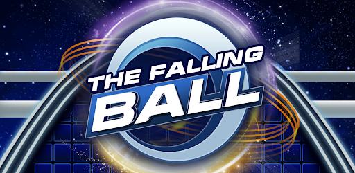 The Falling Ball Game  screenshots 7