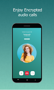 Tawkker Free Audio Video Calls Instant Messenger