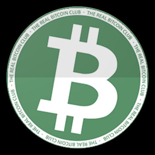bitcoin merchant katalogas