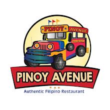 Pinoy Avenue APK