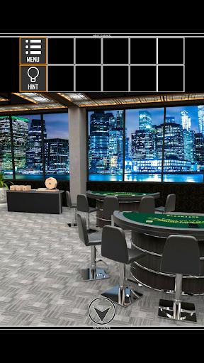 Escape Game: Escape from Casino apkpoly screenshots 3