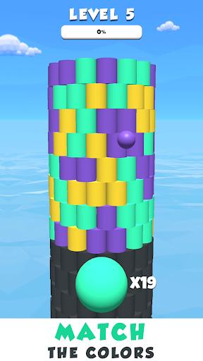 Tower Color 1.5 screenshots 2
