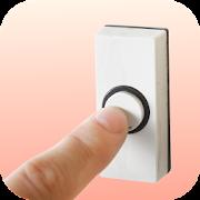 Doorbell Sounds Prank