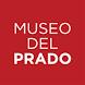 La Guía del Prado - Androidアプリ