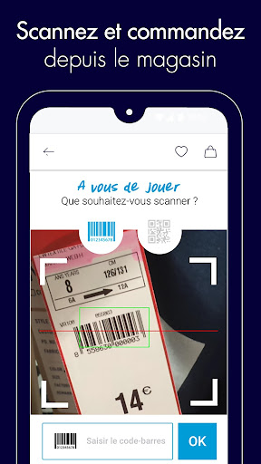 KIABI la mode u00e0 petits prix ud83dudc57  Screenshots 5