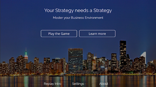 Your Strategy Needs a Strategy Apk, Your Strategy Needs a Strategy Apk Download NEW 2021 **** 1