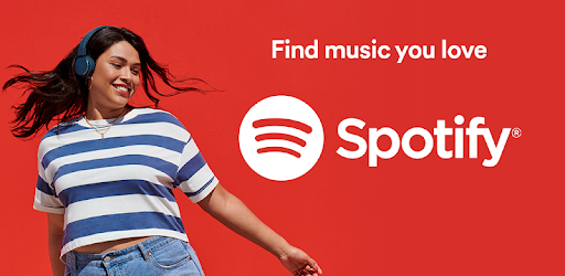 Spotify - Music and Podcasts - Apps on Google Play